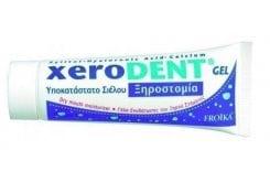 Froika XERODENT Gel, 50ml