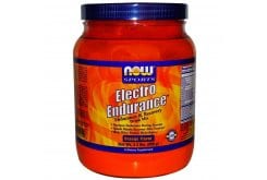 """Εικόνα του """"Now Electro Endurance, 998 gr """""""