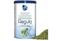 Cosval Regula Powder, 100gr