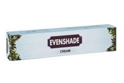 """Εικόνα του """"Charak Evenshade Cream, 30gr """""""