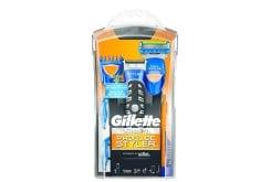 """Εικόνα του """"Gillette Fusion Proglide Styler """""""