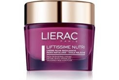 "Εικόνα του ""Lierac Liftissime Nutri Creme Riche, 50ml """