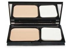 """Εικόνα του """"Vichy DERMABLEND Compact Cream SPF30, Make-Up No. 25 Nude, 9.5 gr """""""