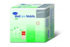 Hartmann MoliCare Mobile Light - No. Medium (915852), 14 τμχ