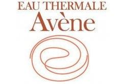 """Εικόνα του """"Avene"""""""
