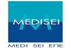"""Εικόνα του """"Medisei"""""""