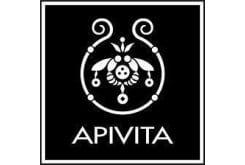 """Εικόνα του """"Apivita"""""""