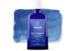 Weleda Smooth Shave Toner, 100ml