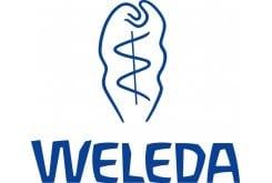 """Εικόνα του """"Weleda"""""""
