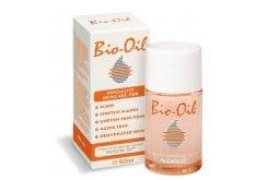 Bio Oil PurCellin Oil Ειδική Περιποίηση της Επιδερμίδας, 60ml