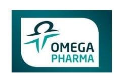 """Εικόνα του """"OmegaPharma"""""""