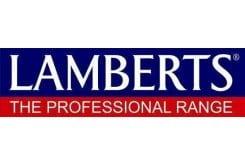 """Εικόνα του """"Lamberts"""""""