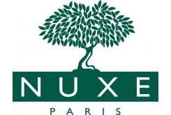 """Εικόνα του """"Nuxe"""""""