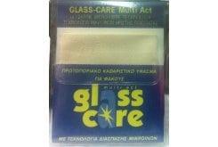 """Εικόνα του """"EyeLead Glass Care, 1 τμχ """""""