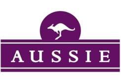 """Εικόνα του """"Aussie"""""""