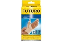 """Εικόνα του """"Futuro Deluxe Νάρθηκας Στήριξης Αντίχειρα, 1 τμχ """""""