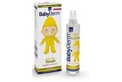 Intermed Babyderm Anthato Baby Parfum, 200ml