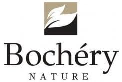 Bochery