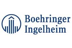 """Εικόνα του """"Boehringer Ingelheim"""""""