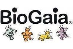 """Εικόνα του """"BioGaia"""""""