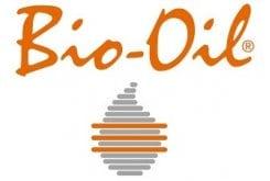 """Εικόνα του """"Bio Oil"""""""