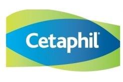 """Εικόνα του """"Cetaphil"""""""