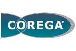 """Εικόνα του """"Corega"""""""