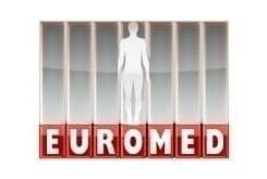 """Εικόνα του """"Euromed"""""""