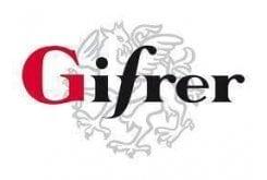 """Εικόνα του """"Gifrer"""""""