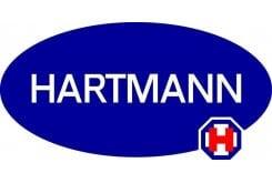"""Εικόνα του """"Hartmann"""""""