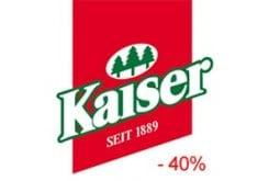 """Εικόνα του """"Kaiser"""""""