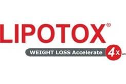 Lipotox