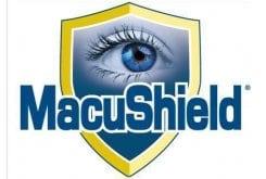 """Εικόνα του """"Macushield"""""""