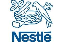"""Εικόνα του """"Nestle"""""""