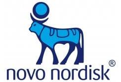 """Εικόνα του """"Novo Nordisk"""""""