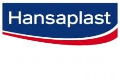 """Εικόνα του """"Hansaplast"""""""