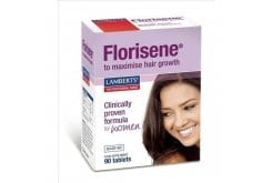 LAMBERTS FLORISENE FOR WOMEN, 90 tabs