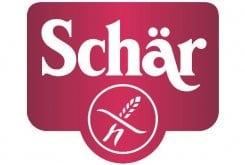 """Εικόνα του """"Schar"""""""