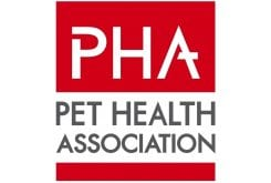 PHA (Pet Health Association)