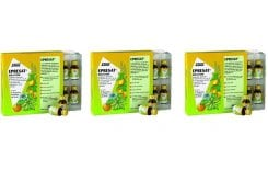 3x Power Health Epresat Multivitamin, 3x 10x10ml