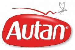 """Εικόνα του """"Autan"""""""
