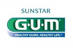 """Εικόνα του """"GUM Sunstar"""""""