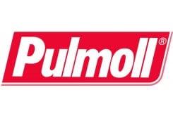 """Εικόνα του """"Pulmoll"""""""