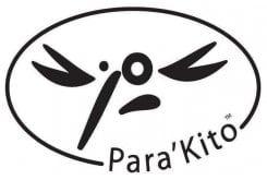 """Εικόνα του """"Parakito"""""""