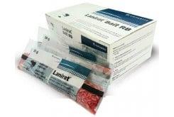 Premier Shukuroglou Lanirat Bait Tρωκτικοκτόνο Δόλωμα σε Σπόρους Βρώμης, 10 kg