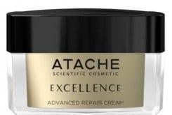 Atache Excellence Repair Night Cream Αντιγηραντική Κρέμα Νύχτας, 50 ml