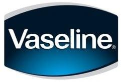 """Εικόνα του """"Vaseline"""""""