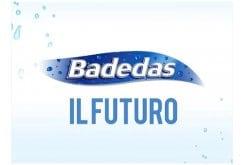 """Εικόνα του """"Badedas"""""""