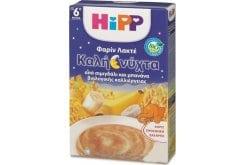Hipp Φαρίν Λακτέ Καληνύχτα, 500 gr