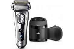 """Εικόνα του """"Braun Series 9 9290cc Wet & Dry Premium Ξυριστική Μηχανή, 1 τεμάχιο"""""""